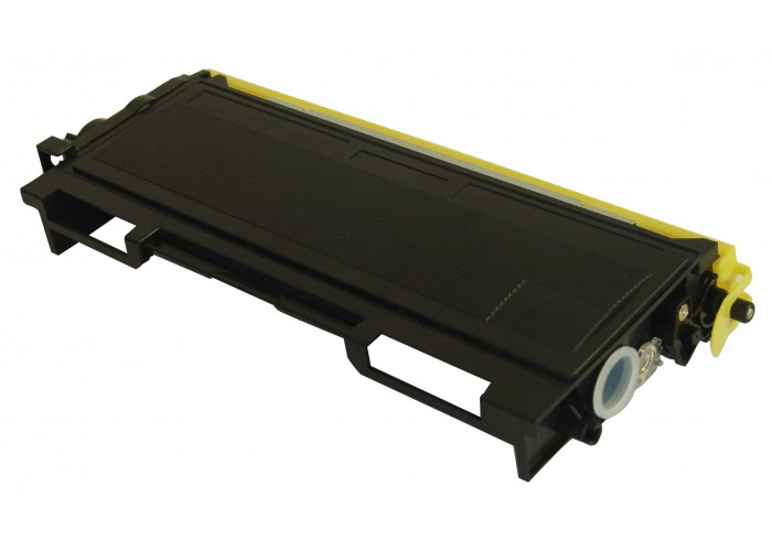 Toner Brother TN-2000 /TN350 compatibile rigenerato garantito -