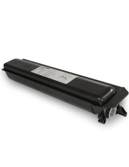 Laserjet Toner compatibile rigenerato garantito Toshiba