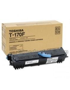 Toshiba Tamburo nero OD-170F 6A000000311 Circa 20000 pagine