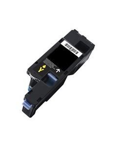 Toner Laserjet Colore compatibile rigenerato garantito Dell