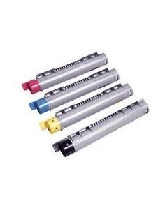 Toner Laserjet Colore compatibile rigenerato garantito Konica